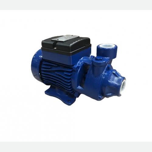 Peripheral Pump  PM45 (II)