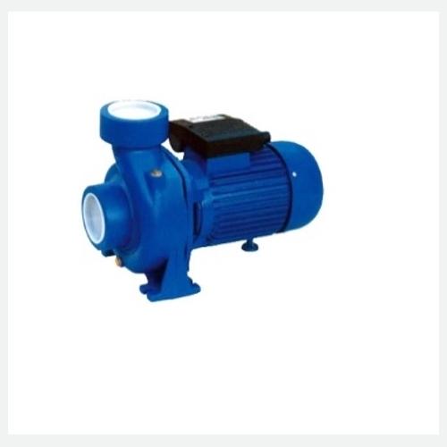 Stream Centrifugal Pump (II)