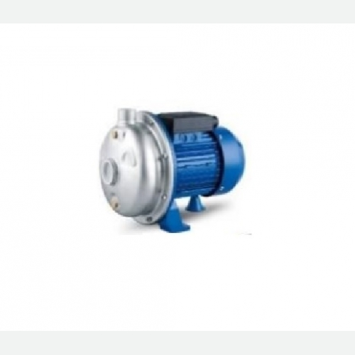 Stainless Steel Centrifugal Pump (II)