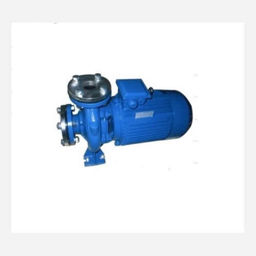 Stream Industrial Centrifugal Pump (II)