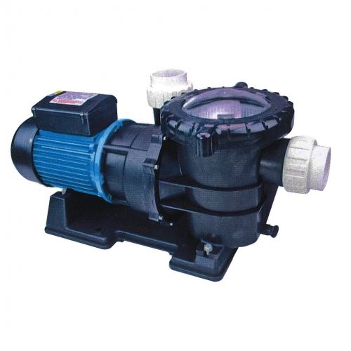 UNOFLOW Swimming Pool Pump (II)