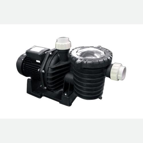 UNOFLOW Swimming Pool Pump (II)