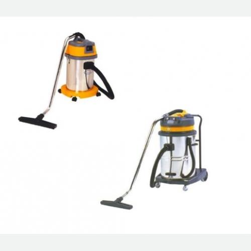 Benma Wet/Dry Vacuum Cleaner