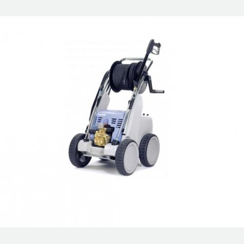 Kranzle High Pressure Cleaner (II)