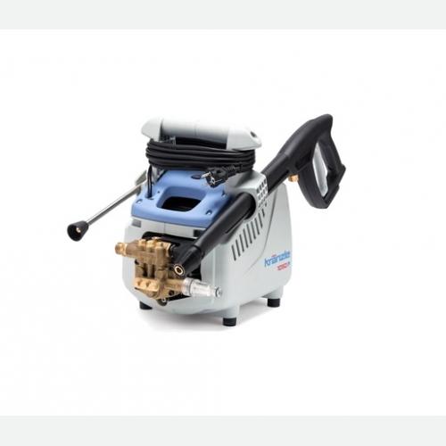 Kranzle High Pressure Cleaner 130Bar, 2200W, 19kg K1050P