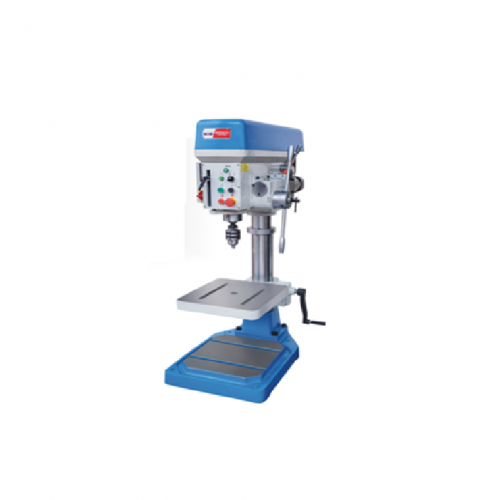 Xest Ling Bench Drill  (II)