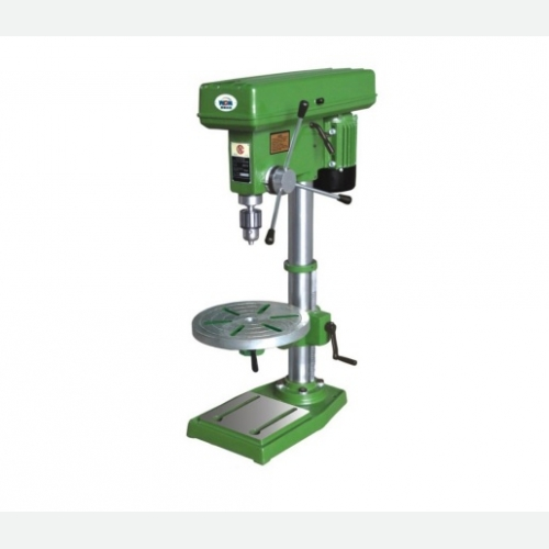 Light Drilling Machine (II)