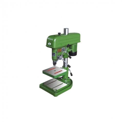 Industrial Type Bench Drilling (II)