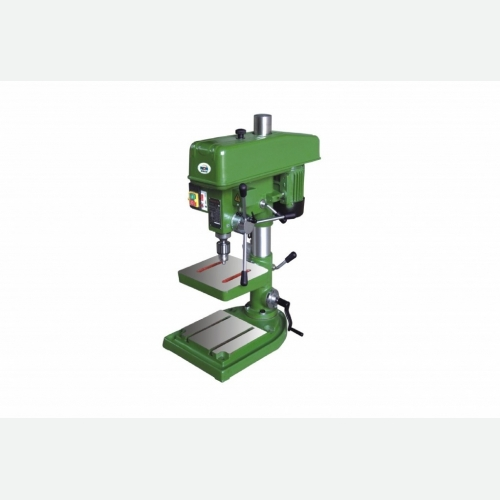 ZS Series Drilling & Tapping Machine (II)