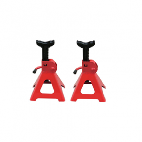 Heavy Duty Jack Stand (mm)