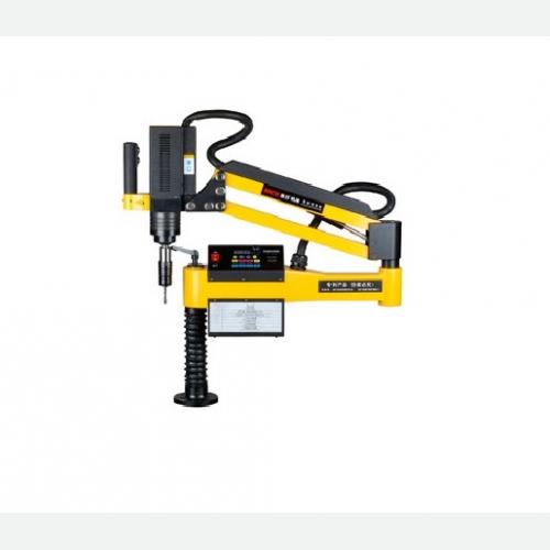 Electric Tapping Machine (II)