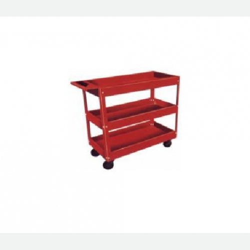 Tool Carts (II)