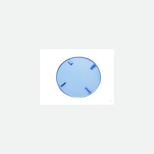 Turbo Disc (FL)