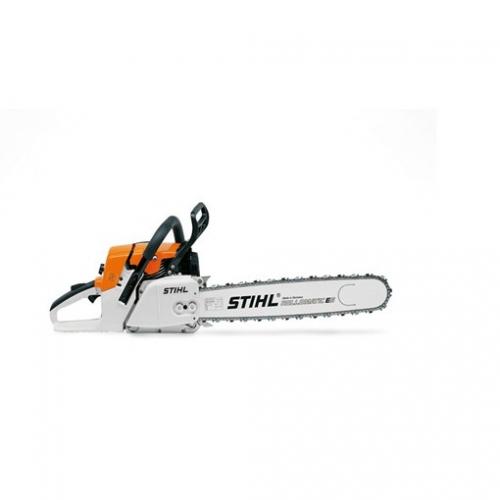 Stihl Chain Saw MS381