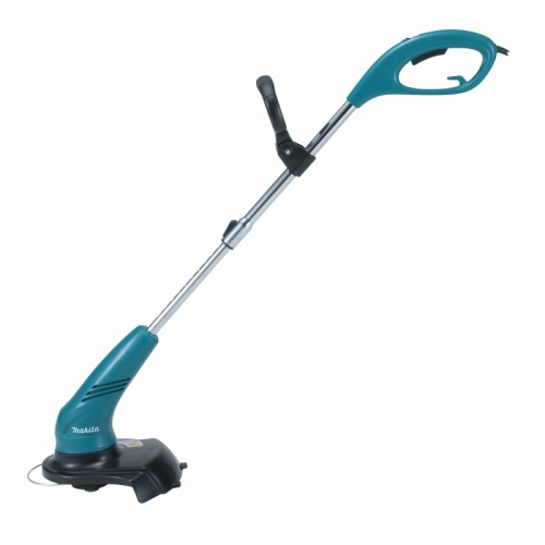Makita Grass Trimmer With Cutting Width 298mm 450W UR3000