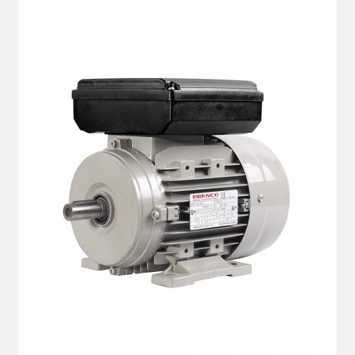 BRANCO 1 Phase Aluminium Induction Motor