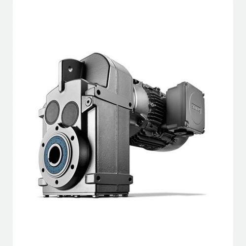 SIMOGEAR Parallel Shaft Geared Motor