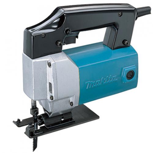 Makita Jigsaw 55mm, 390W, 0-3100rpm, 2.5kg 4300BV