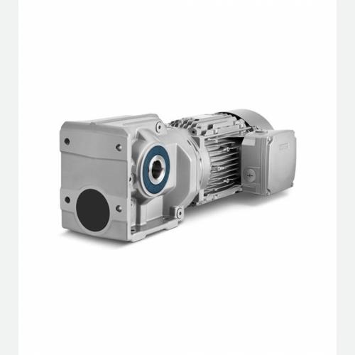 SIMOGE AR Helical Geared Motor