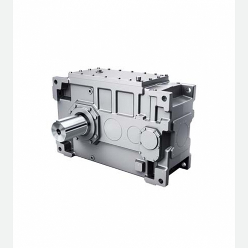 FLENDER SIG Standard Gear Units