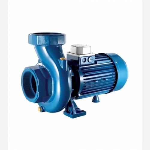 CHT Series Medium Volume Centrifugal Water Pump