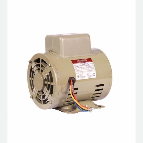 CR/SP/SC/SC-R Series SIngle Phase Motor