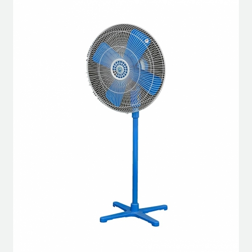 F1A/B/C Series Industrial Stand Fan / Wall Fan