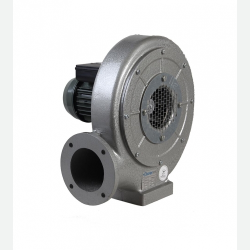 MA Series Medium Pressure Blower