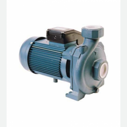 VRT Series Cast Iron Series Centrifugal Pump
