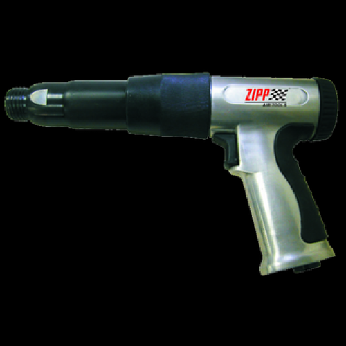 Super Duty Air Hammer Kit