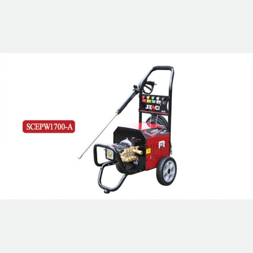 ELECTRIC PRESSURE WASHER  (CESB)