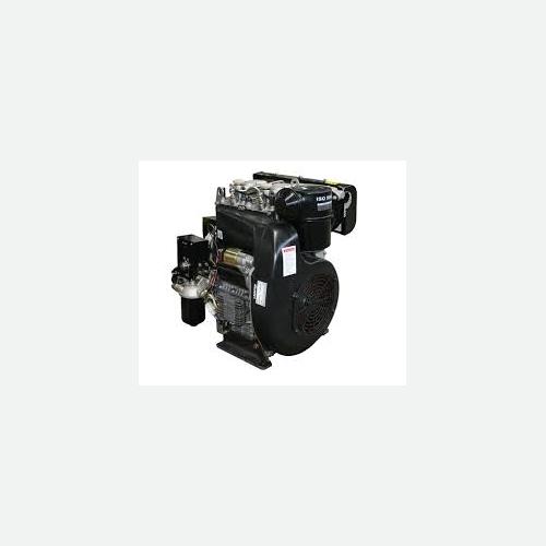 DIESEL ENGINE  - TWIN CYLINDER  (CMSB)