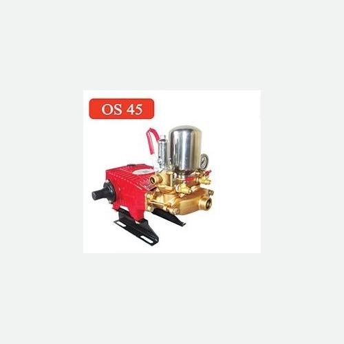 GASOLINE POWER SPRAYER (CMSB)