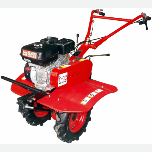 IMC Power Tiller Honda Engine GX160, 100-300mm, 1080mm TLH-800