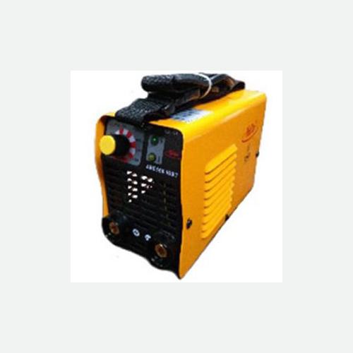MELLO ARC Inverter Welding Machine (IGBT) 10-140A, 3kg ARC160