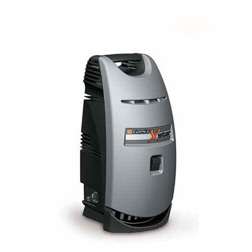 High Pressure Water Cleaner X-Star