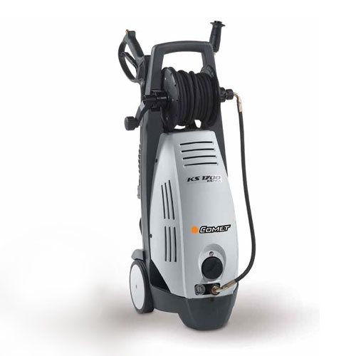 High Pressure Water Cleaner KS 1700
