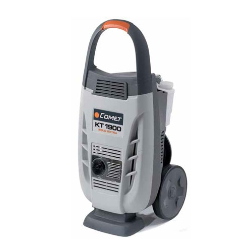 High Pressure Water Cleaner KT1800