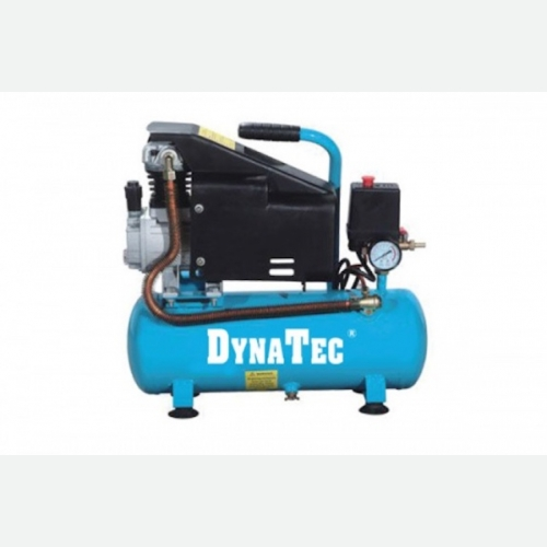 DYNATEC DIRECT COUPLER AIR COMPRESSOR DC-9L