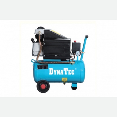 DYNATEC DIRECT COUPLER AIR COMPRESSOR DC-25L