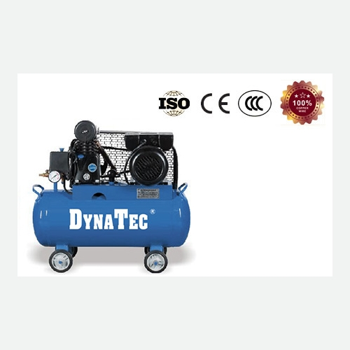DYNATEC BELT DRIVEN AIR COMPRESSOR BC1/50L