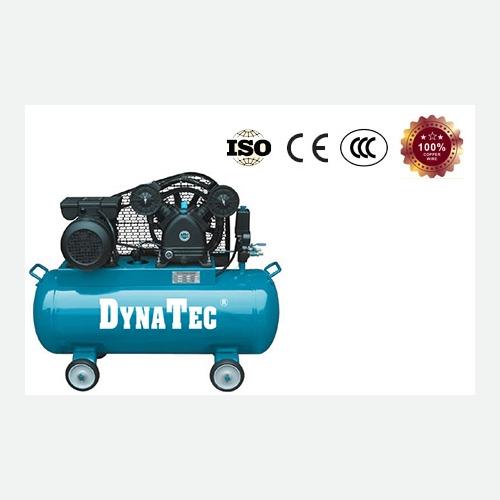 DYNATEC BELT DRIVEN AIR COMPRESSOR BC-2/50L