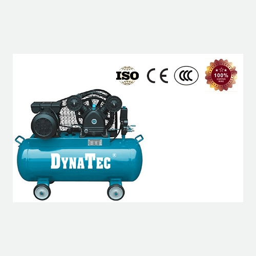 DYNATEC BELT DRIVEN AIR COMPRESSOR BC-2/100L