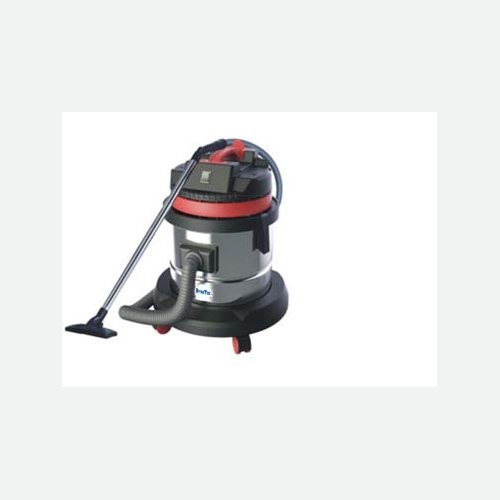 DYNATEC HEAVY DUTY INDUSTRIAL WET & DRY VACUUM CLEANER DTVCHT-15