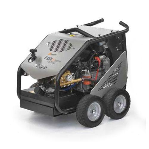 Engine Driven High Pressure Cleaner FDX Xtreme