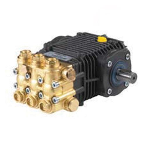 High Pressure Piston Pump FW2