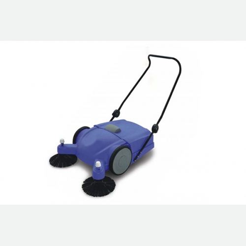 DYNATEC MANUAL SWEEPER DT-212