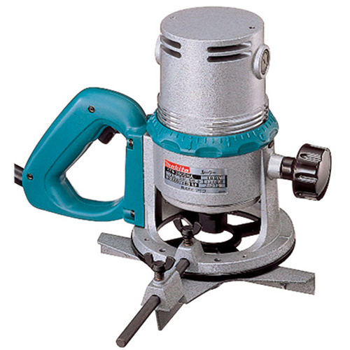 Makita Router 12mm(1/2