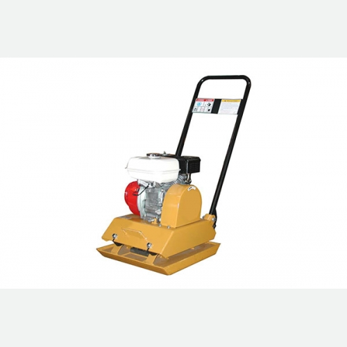 DYNATEC PLATE COMPACTOR DT-80