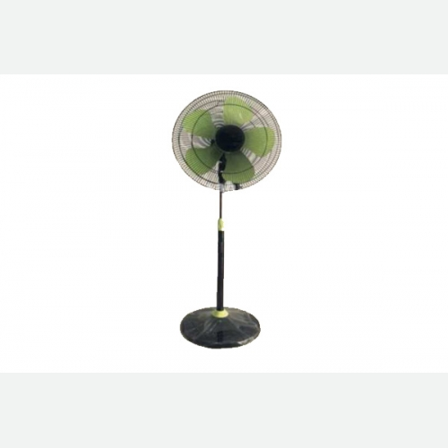 DYNATEC COMMERCIAL STAND FAN DCSF - 18
